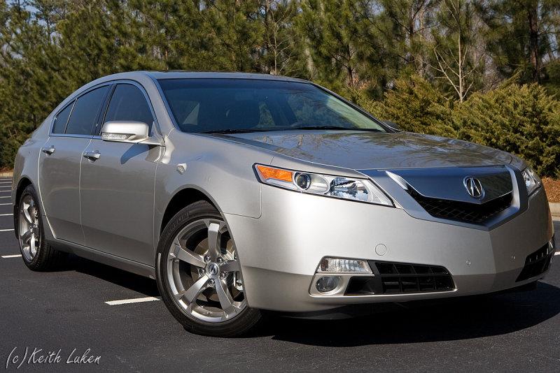 2009 Acura TL SH-AWD - IMG_6518.jpg
