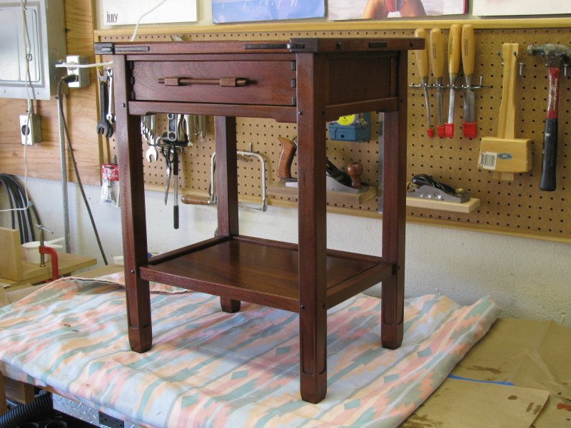 Original Wood Working Looking For Woodworking Plans Nightstand