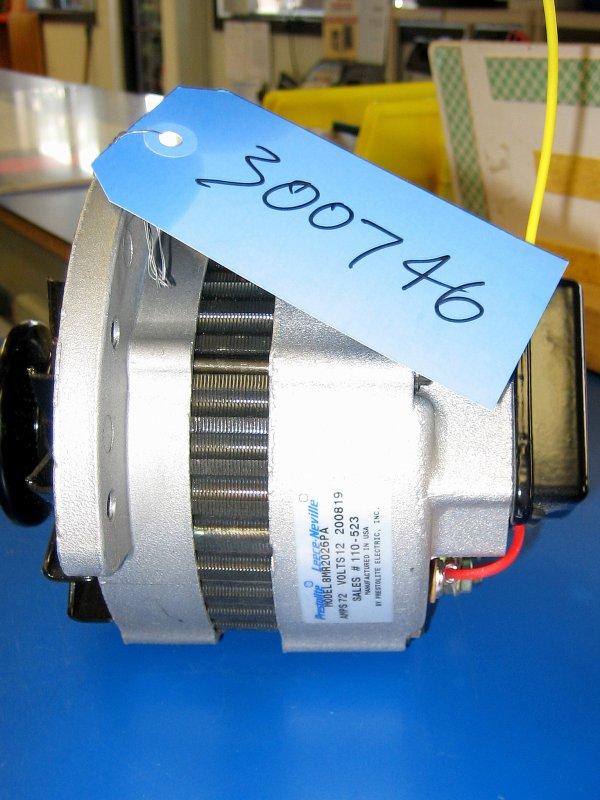large alternator upgrade and smart regulator cruising anarchy  at gsmx.co