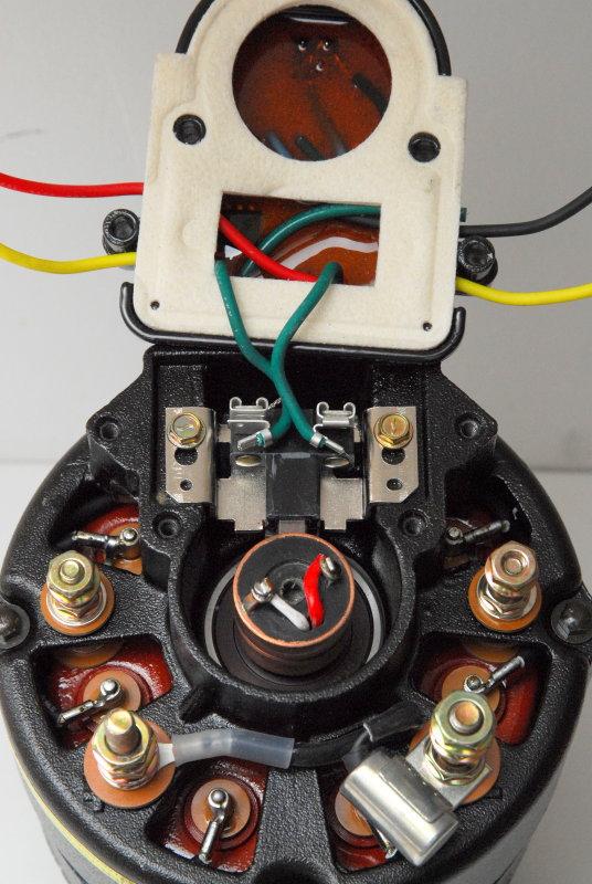 110668643 converting an alternator to external regulation  at gsmx.co