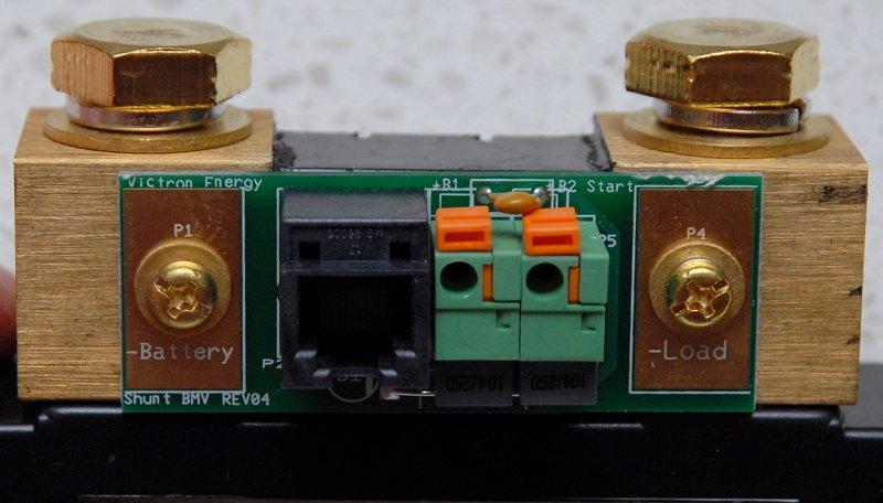 bep marine fuse holder 50 amp