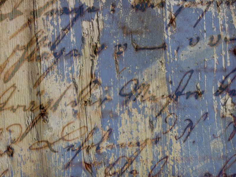Wood and handwriting.jpg