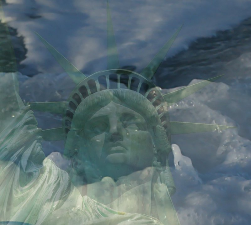 Statue of Liberty with foam layer.jpg