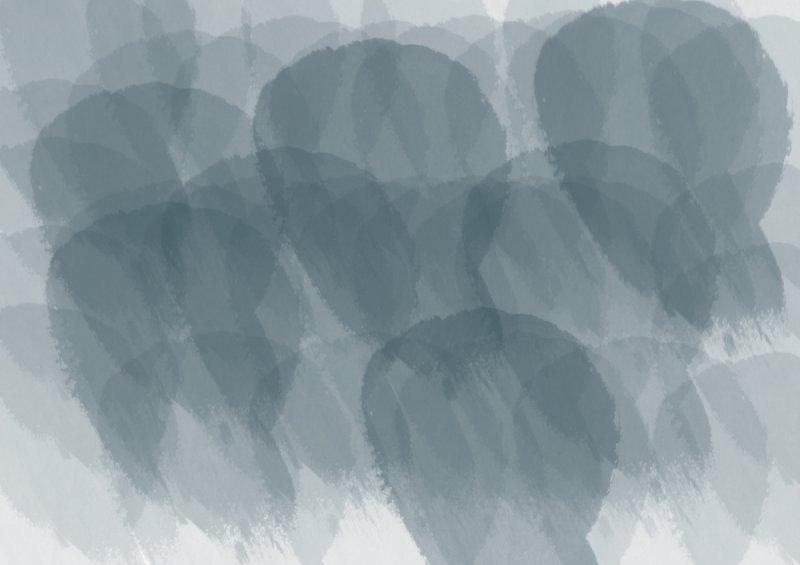 Grey skulls web.jpg