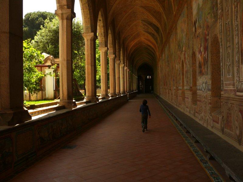 Cloister Santa Chiara web.jpg
