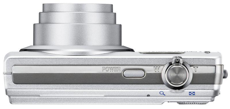 FE370_silver_top.jpg