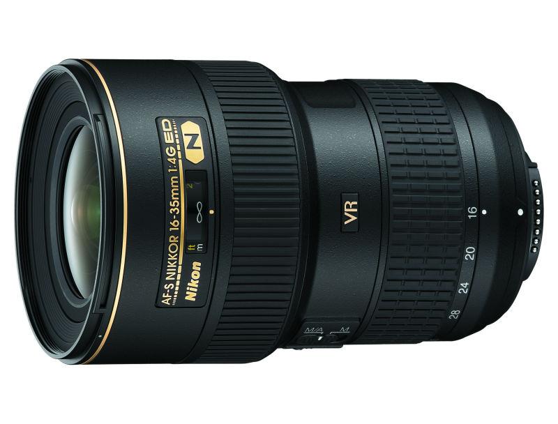 AF-S_NIKKOR_16-35mm_f4G_ED_VR.jpg