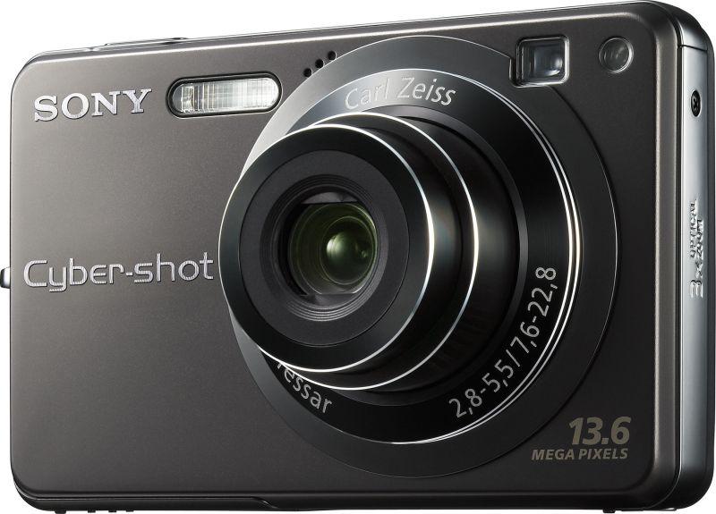DSC-W300__Front_Style_lg.jpg