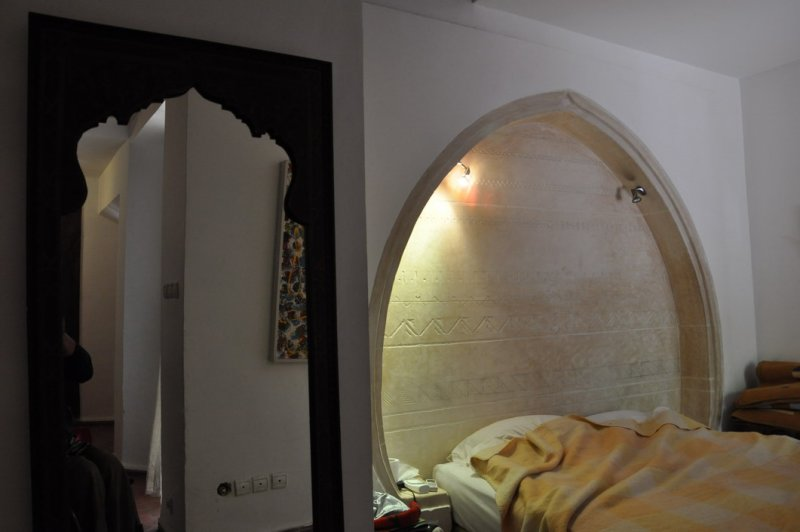 19 Marrakech RiadChorfa 012.JPG