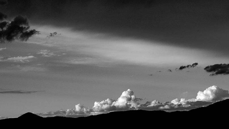 Clouds 6213