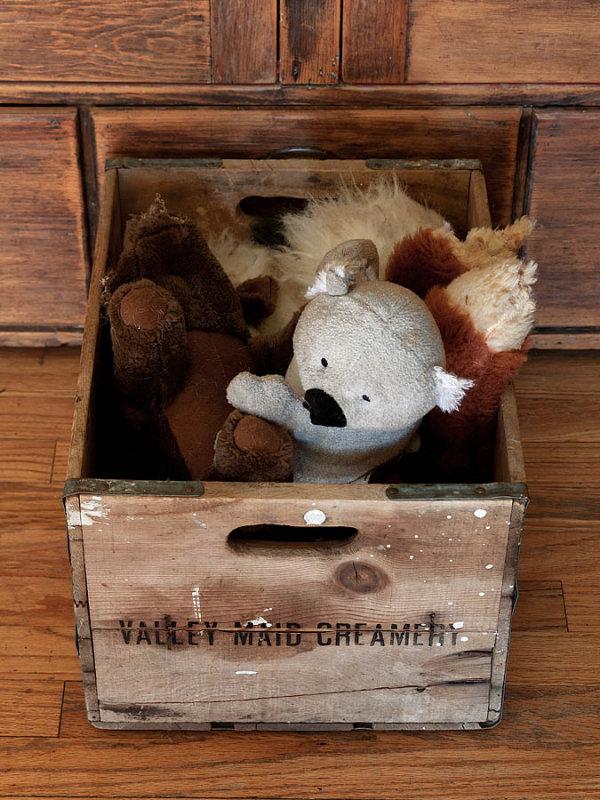 Valley Maid Creamery