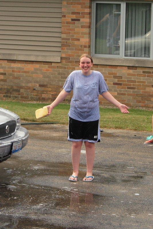 FCC Car Wash 2010 IMG 006.JPG