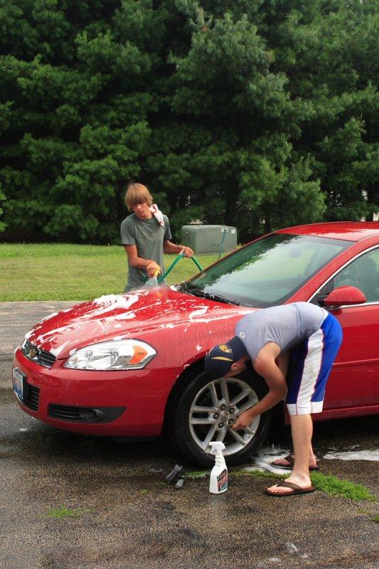 FCC Car Wash 2010 IMG 010.JPG