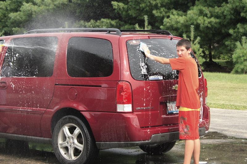 FCC Car Wash 2010 IMG 023.JPG