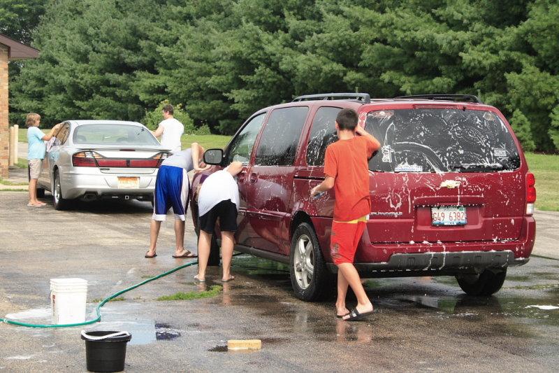 FCC Car Wash 2010 IMG 024.JPG