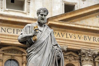 Città del Vaticano Photo Gallery by Brian McMorrow at pbase com