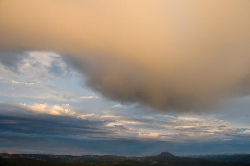 Big Sky Oost