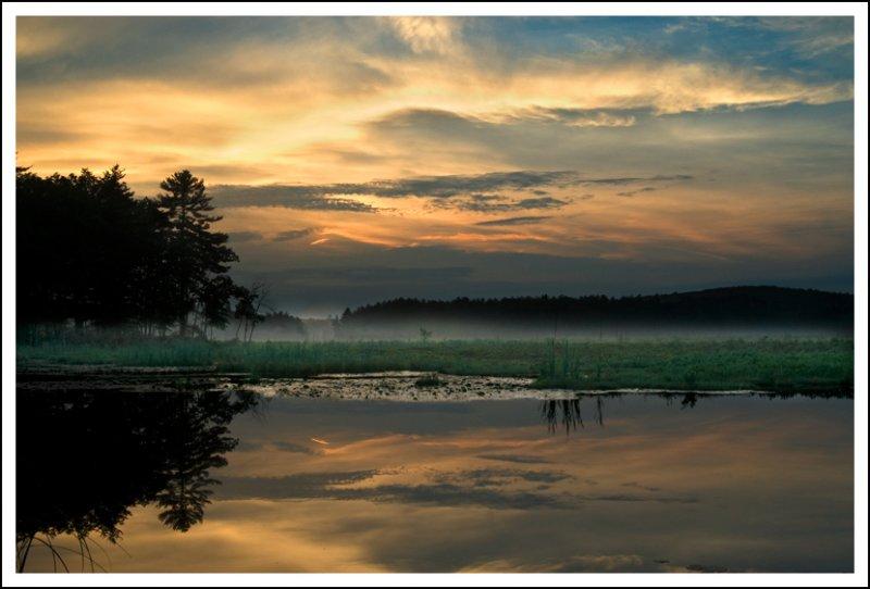 State forest Lowell Dracut Tyngsboro MA _2.jpg