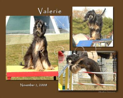Ruppel 11x14 8x10 - Valerie