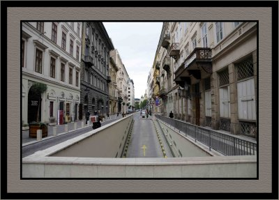 _DSC7580 framed.jpg