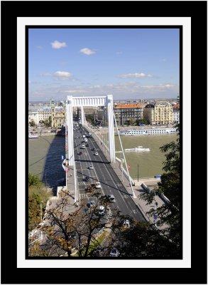 _DSC7753 framed.jpg