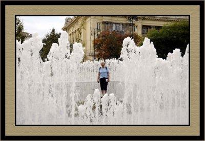 _DSC7583 framed.jpg