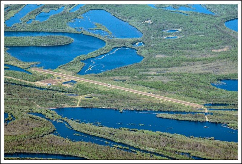 Yukon River-2.jpg