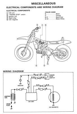 medium Yamaha Pw Wiring Diagram on yamaha pw80 carburetor, yamaha rt 100, yamaha pw80 specifications, yamaha xjr 1200, yamaha md 80, yamaha yz 80, yamaha ttr 90, yamaha 80cc, yamaha lt 80, yamaha tw 80, yamaha ttr 125, yamaha gt 80, yamaha yz 85, yamaha pw80 fuel mixture, yamaha 80 enduro, yamaha gl 80, yamaha trial 80, yamaha sr 125, yamaha dt 125,