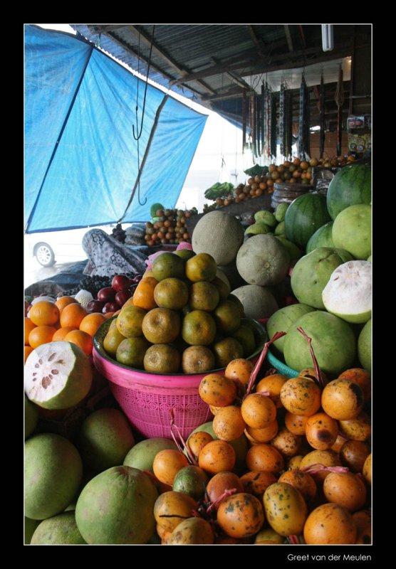 4841 Indonesia, fruitmarket