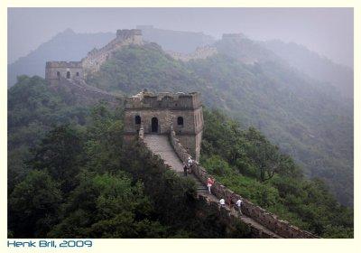 China2009-50D-1094 Custom.JPG