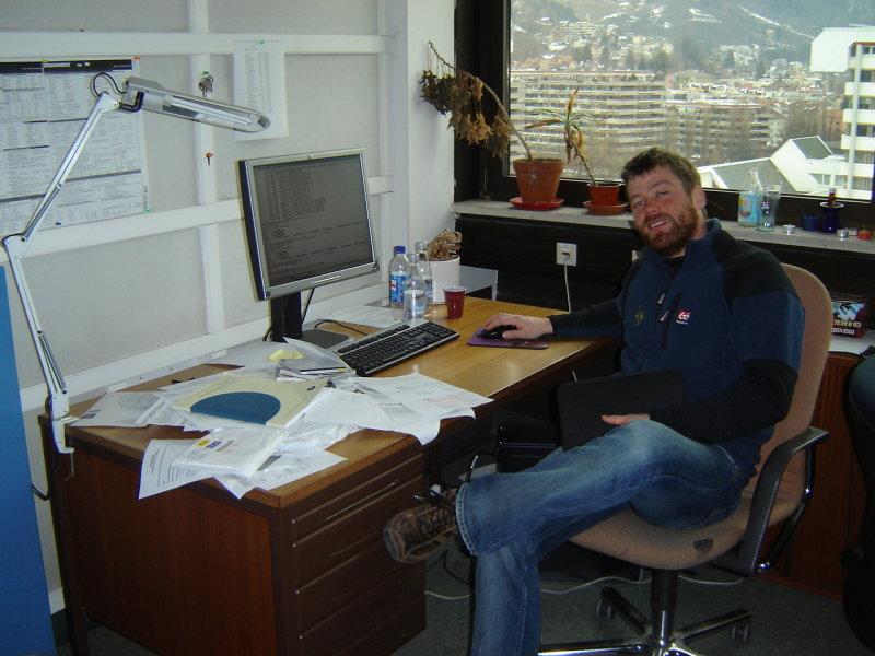 Austurrískaungverskakeisaradæmið 2006 148.jpg