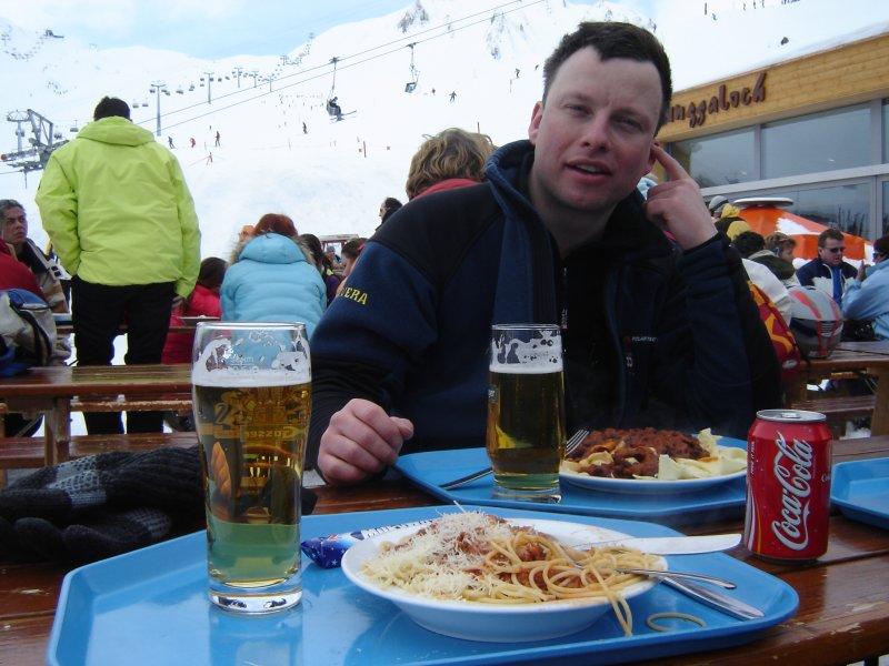Austurrískaungverskakeisaradæmið 2006 190.jpg