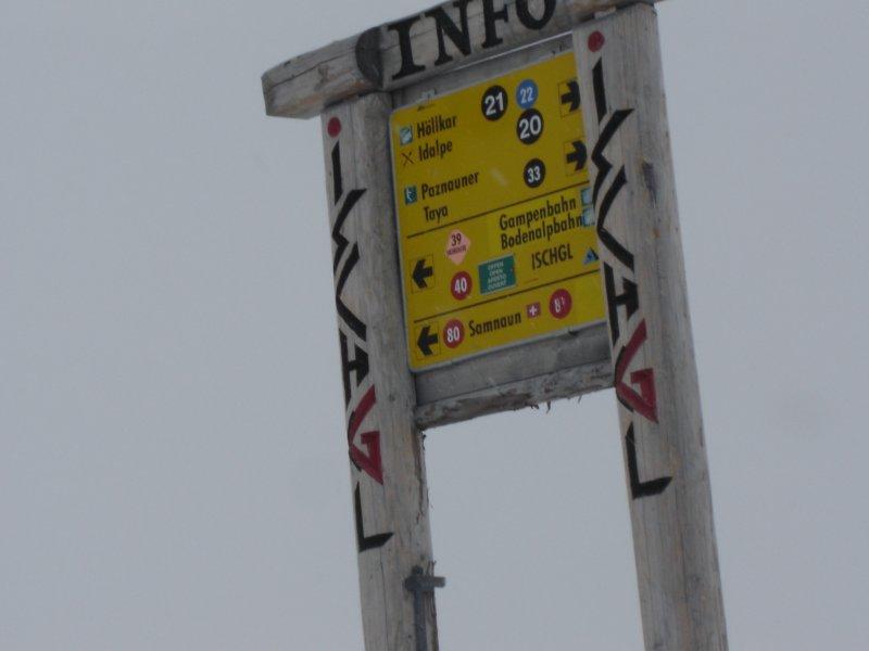 Austurrískaungverskakeisaradæmið 2006 193.jpg