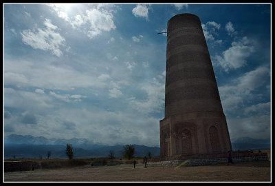 Burana Tower.jpg