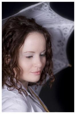 http://www.pbase.com/a_zeitler/image/93386467/medium.jpg