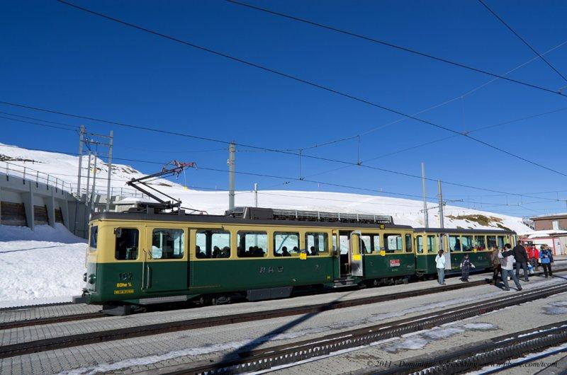 Wengenalpbahn