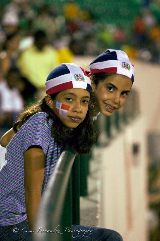 Arlette & Miranda.jpg