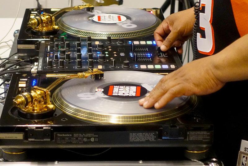 DJ_Charlie_Chan_Soprano.jpg