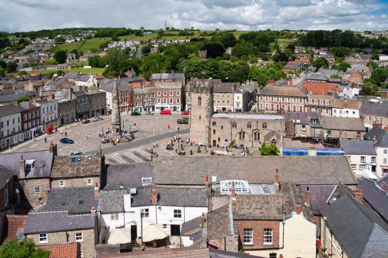 _MG_2283-Edit.jpg Richmond Town, Yorkshire - © A Santillo 2008