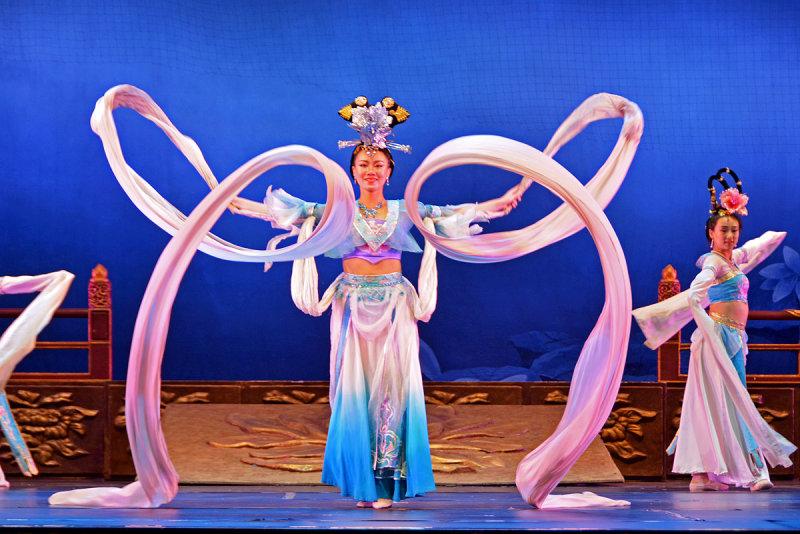 Chinese_Classical_Dance_01.jpg