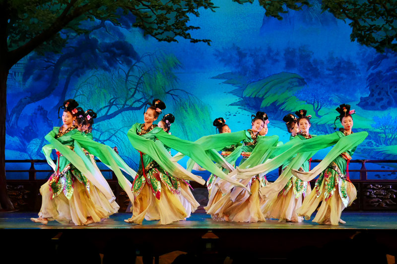 Chinese_Classical_Dance_07.jpg