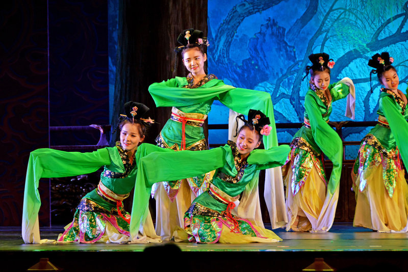Chinese_Classical_Dance_09.jpg