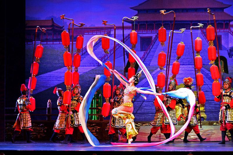 Chinese_Classical_Dance_13.jpg