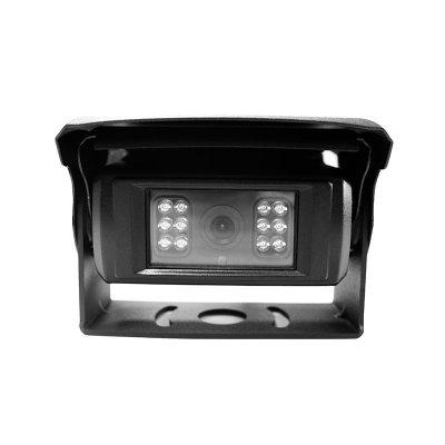 Car Backup Camera