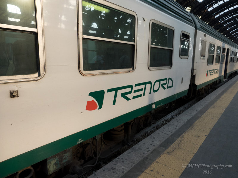 20160910_020966 The Train Out - Ours (Sat 10 Sep, 08:49)