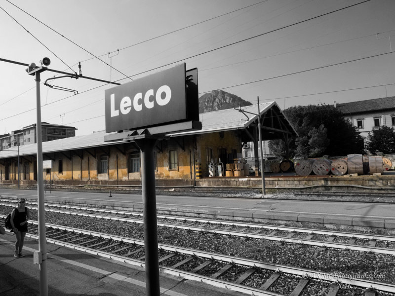 20160910_020980 Lecco, Looking Back (Sat 10 Sep, 09:57)