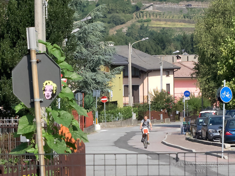 20160910_021136 The Streets Of Morbegno II (Sat 10 Sep, 11:04)