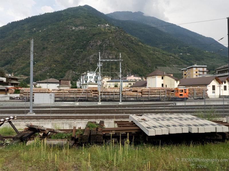 20160910_021418 The Lumber Train (Sat 10 Sep, 12:04)