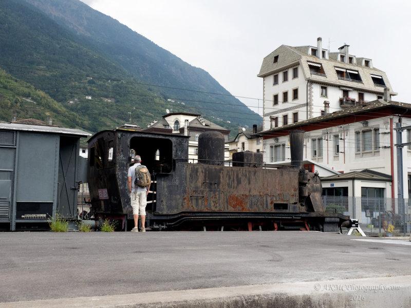 20160910_021427 THATS The Bernina Express??