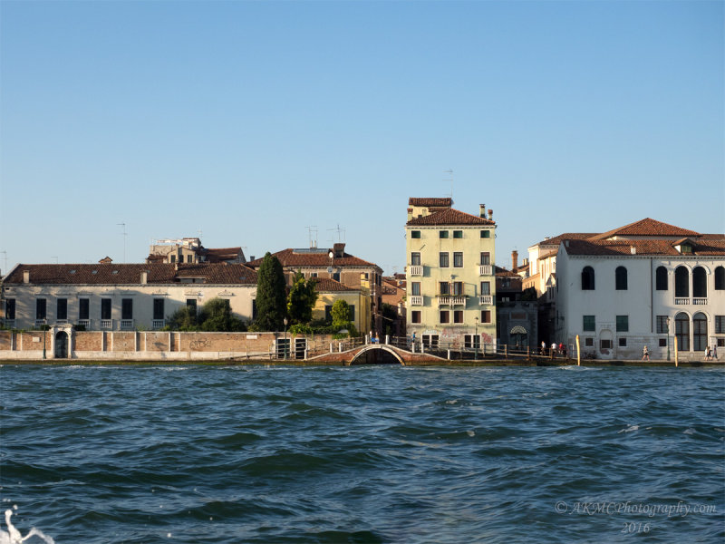 20160826_015971 The Venetian Skyline